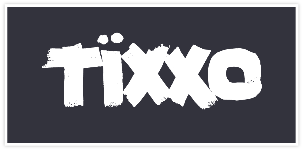 Tixxo-Logos-Trans-Back