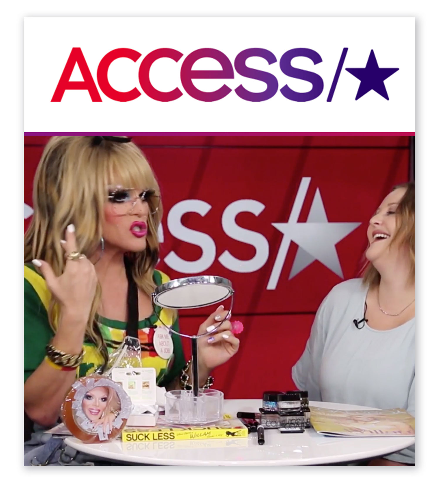 RGV-Press-CB-Access