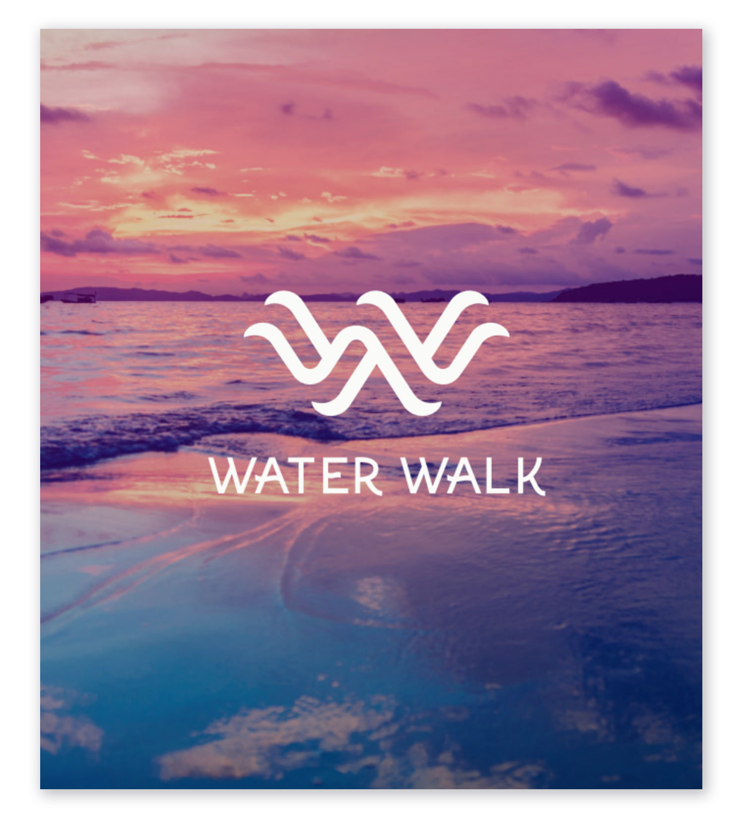 WATERWALK-img
