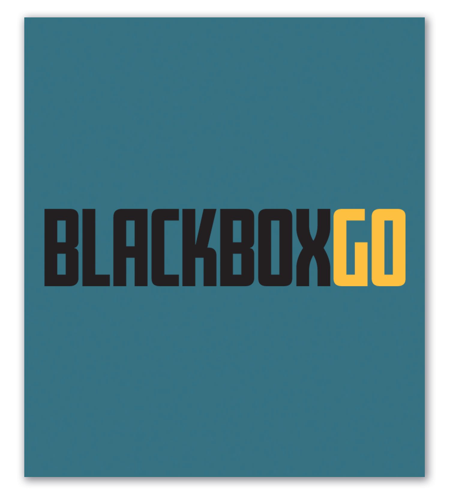 blackbox-port-img