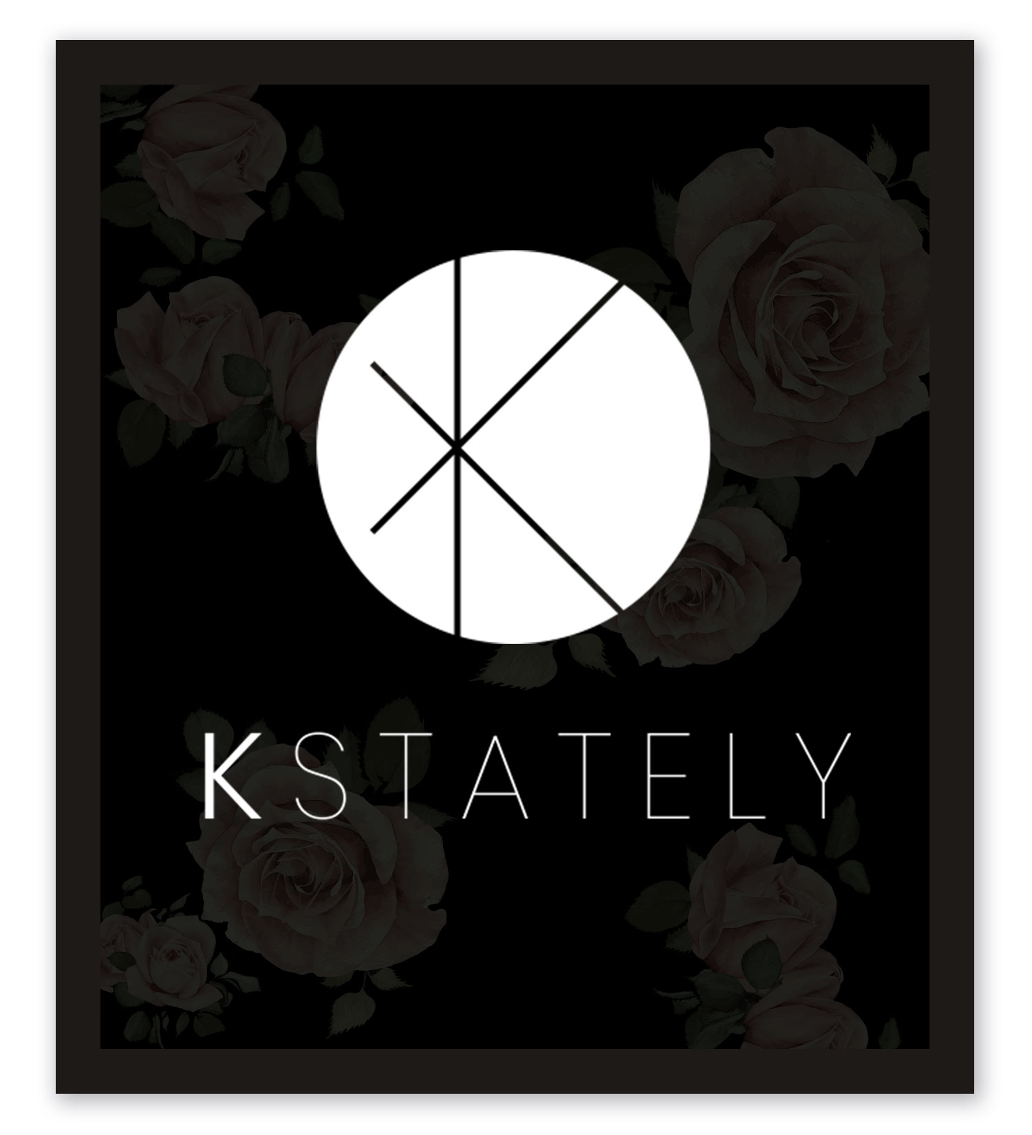 kstately-port-new-img