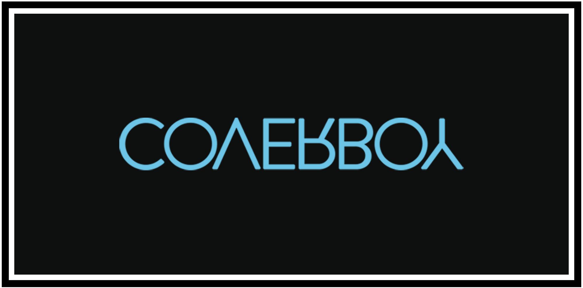 Coverboy-Logos-Trans-Back-(1)
