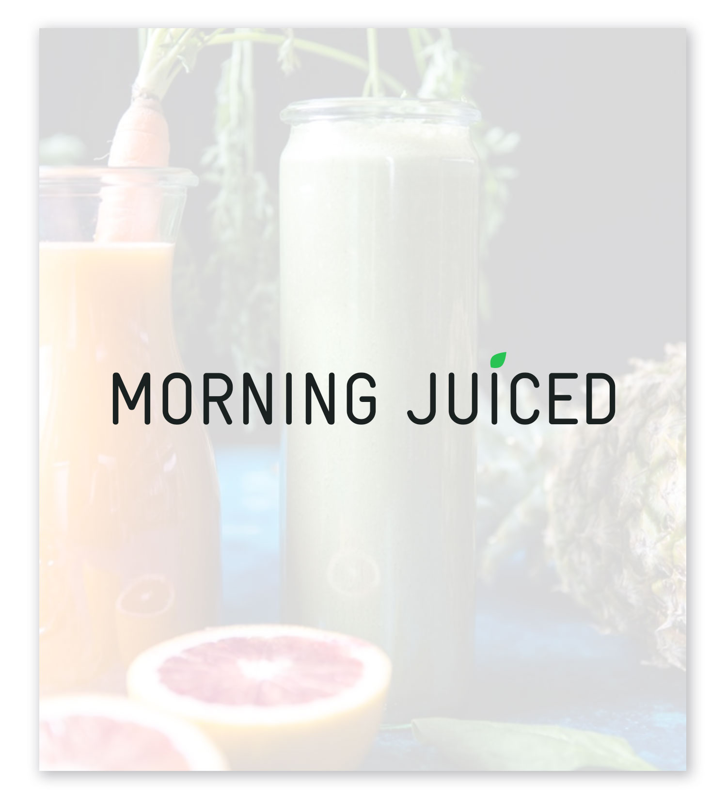 Morningjuiced-port-img