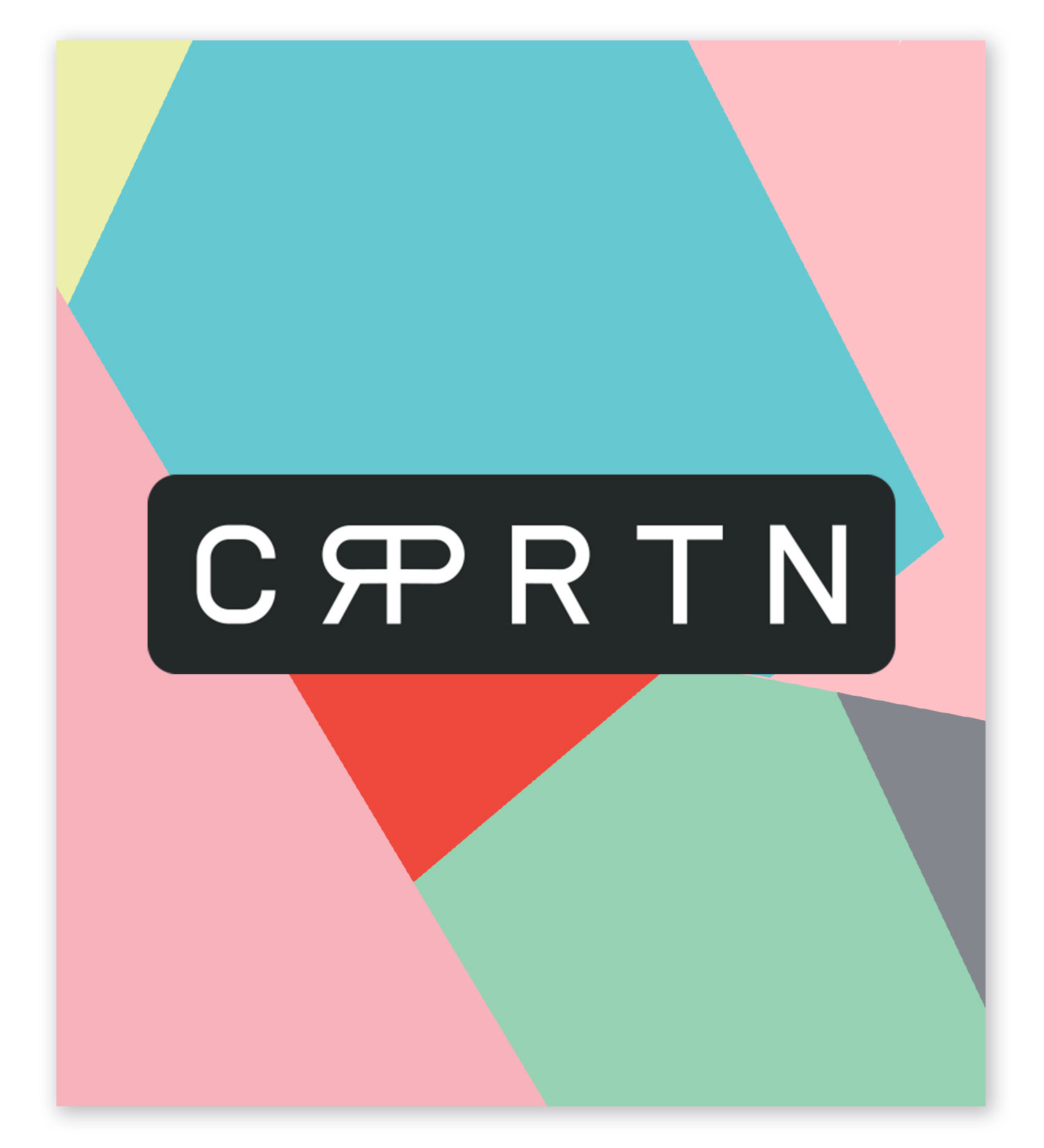 crprtn-portfolio-img