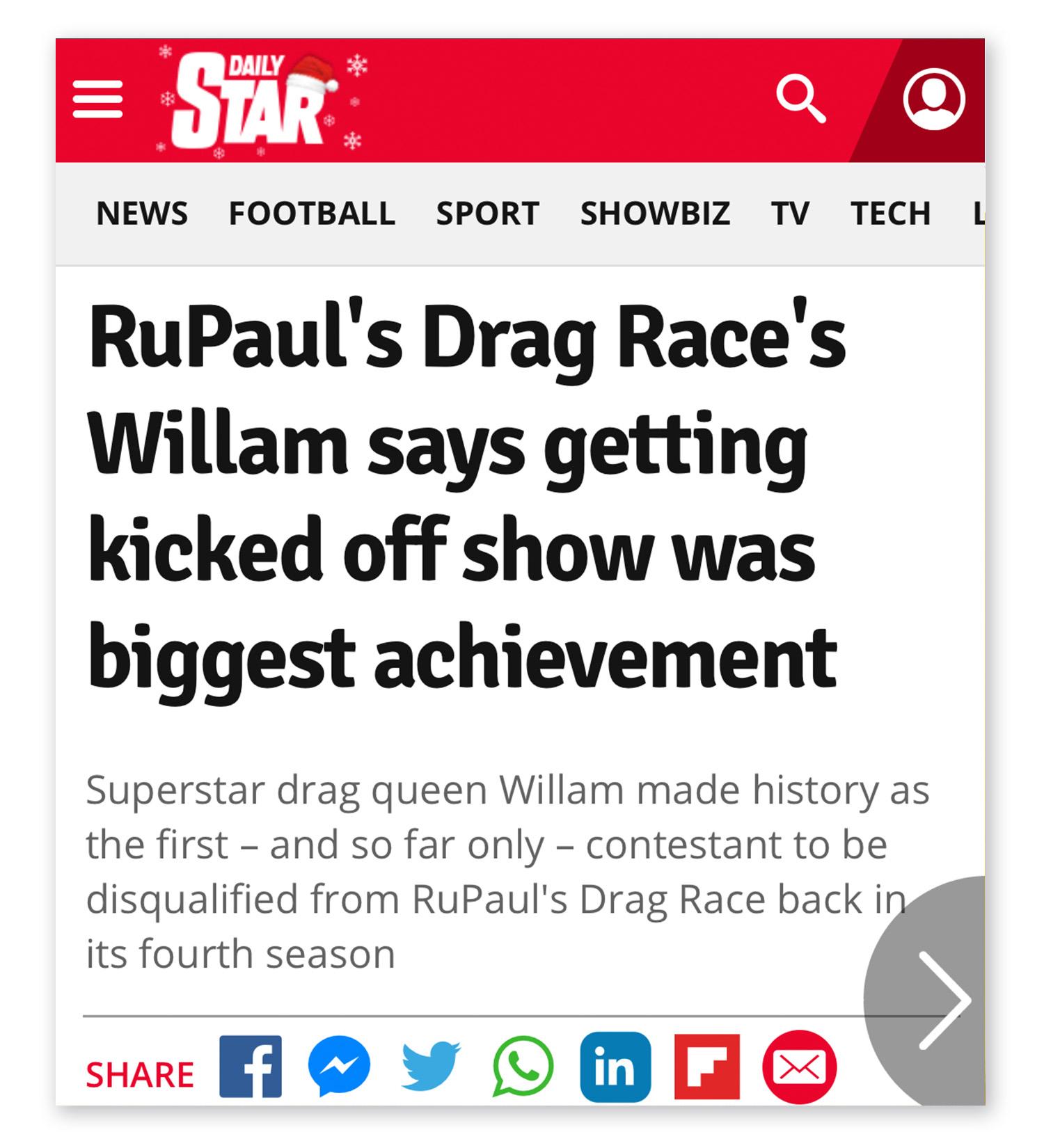 RGV-CB-Press-Daily-Star