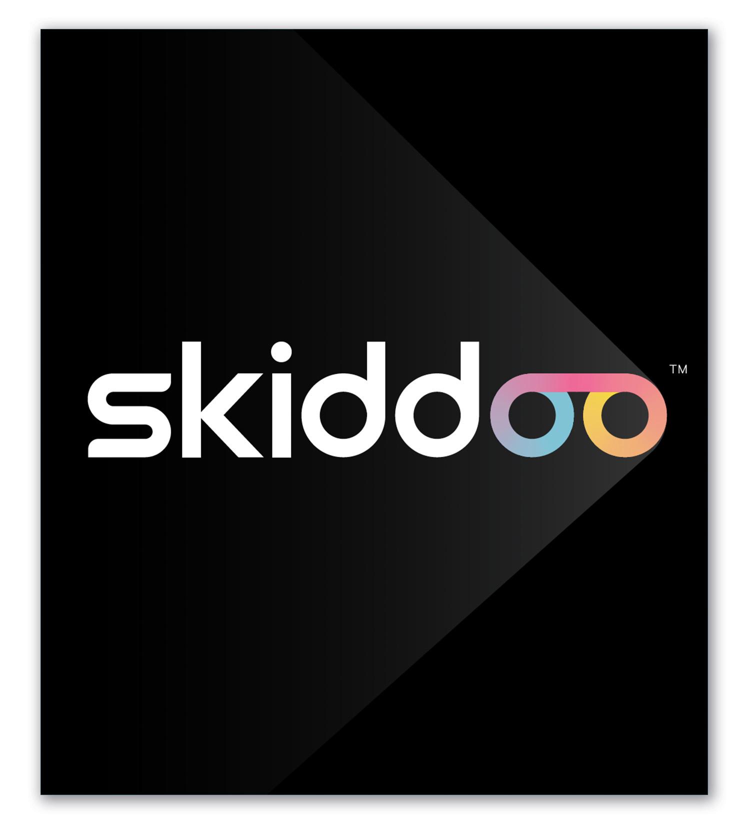 Skiddoo-Logo-Image