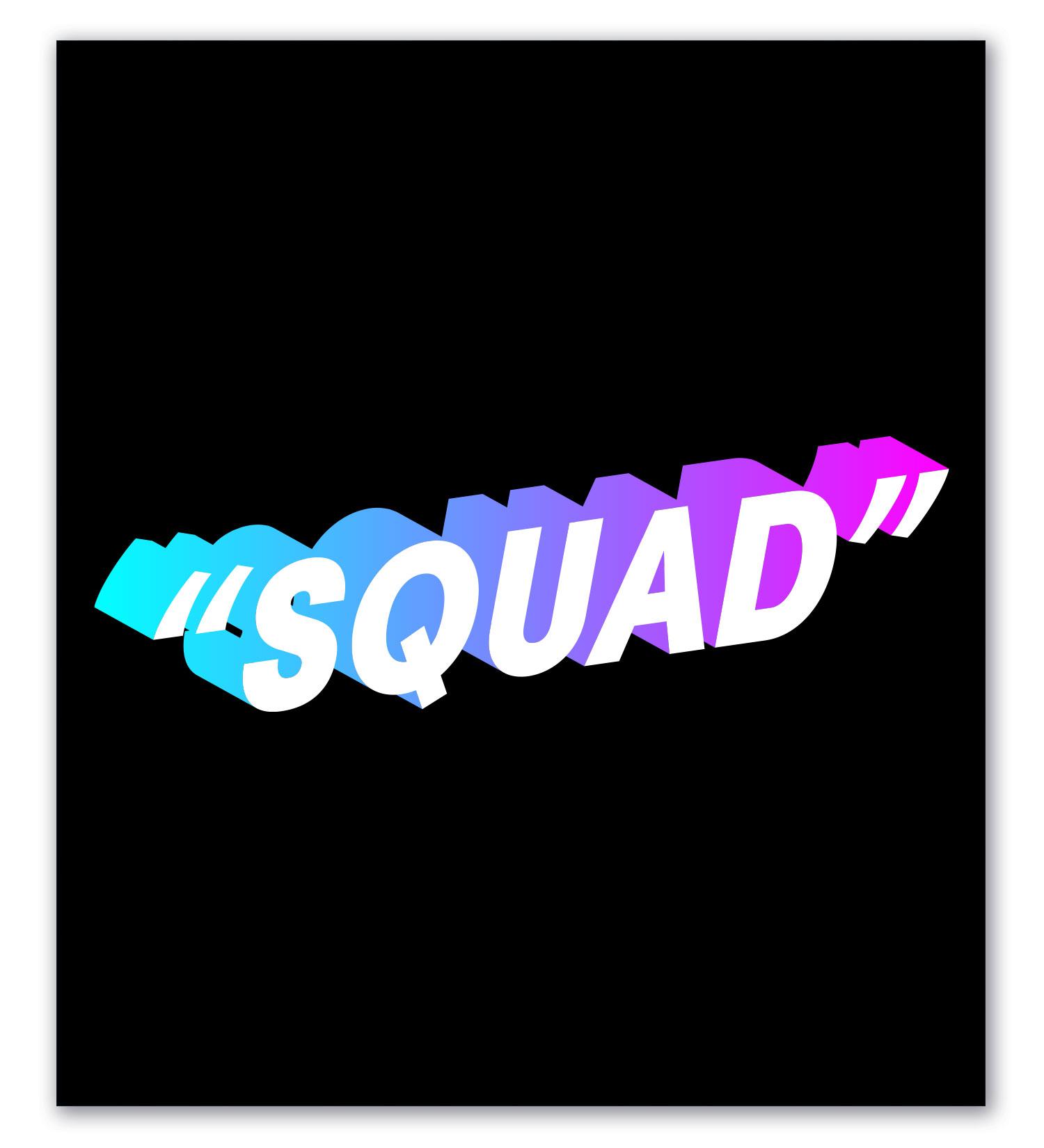 Squad-img