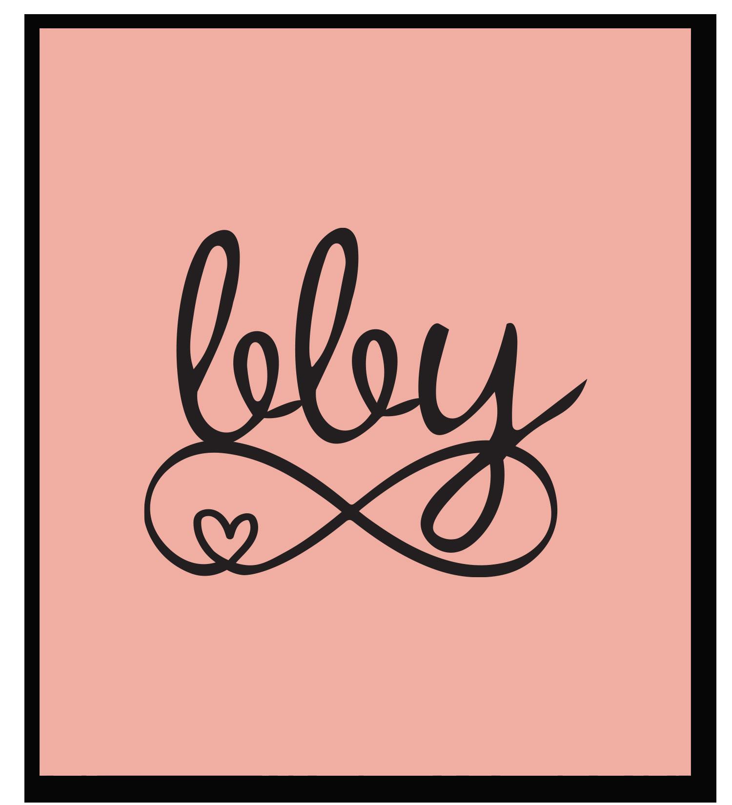 BBY-portfolio-img-(1)