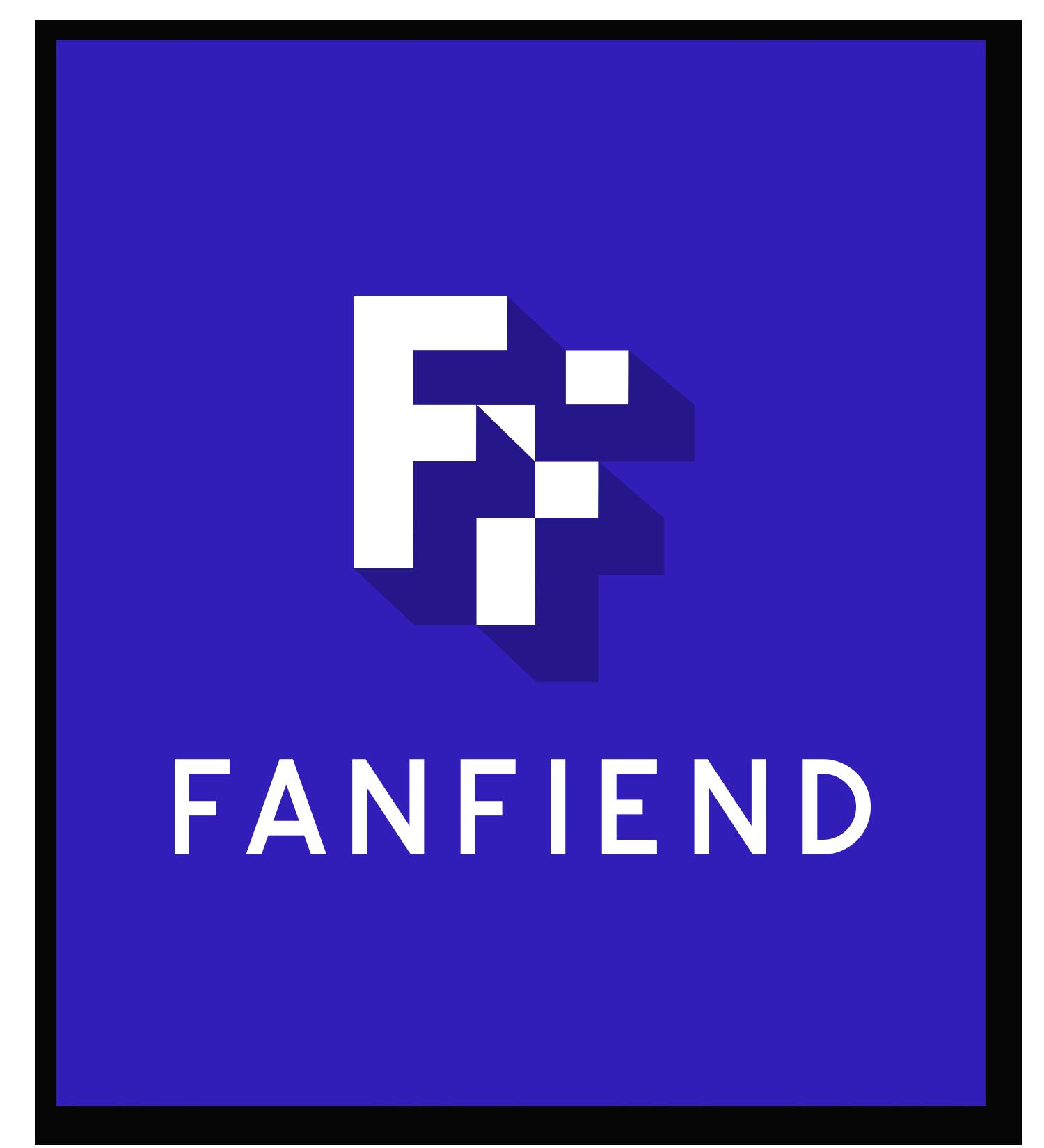 fanfiend-portfolio-img