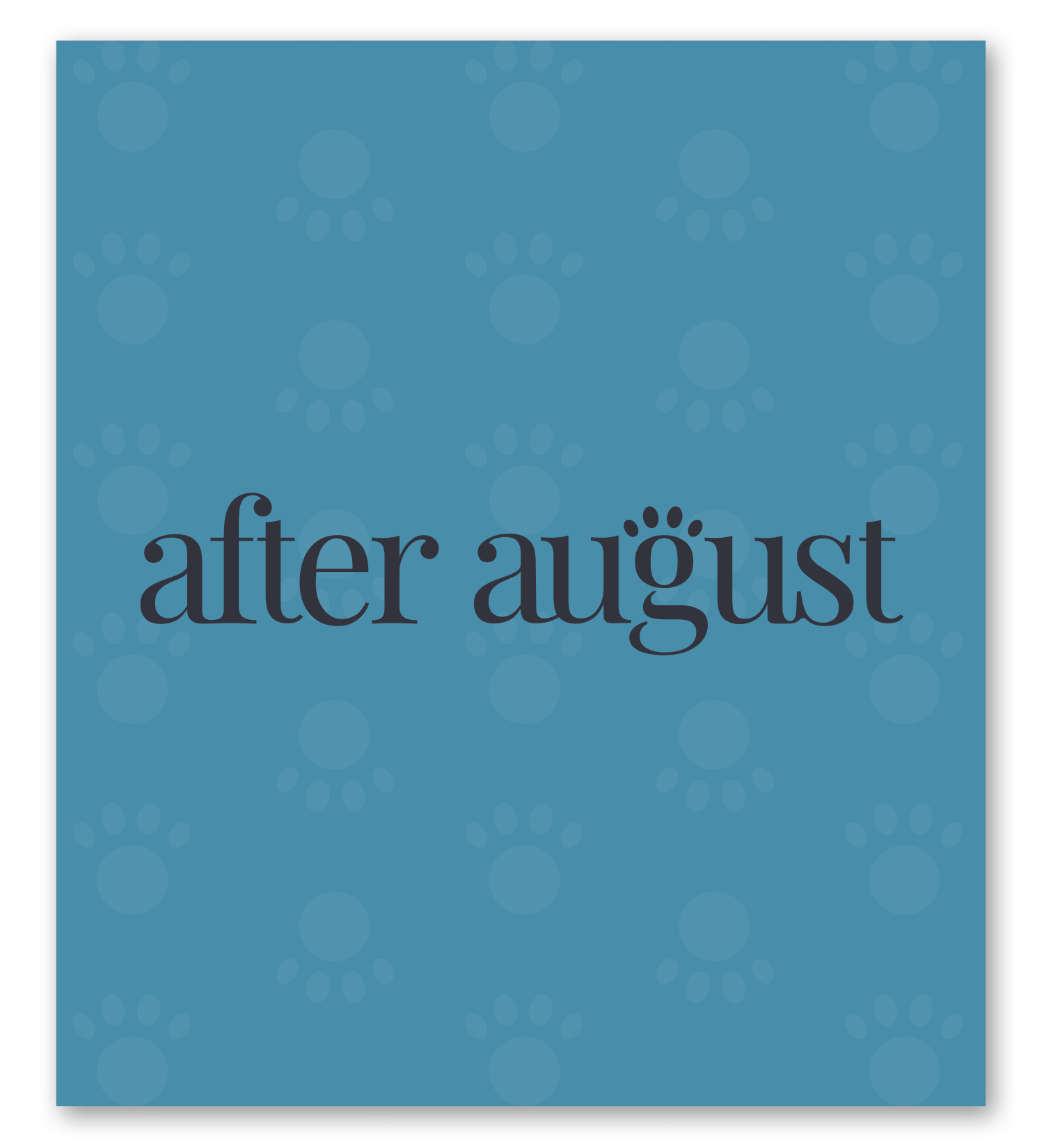 afteraugust-port-new-img