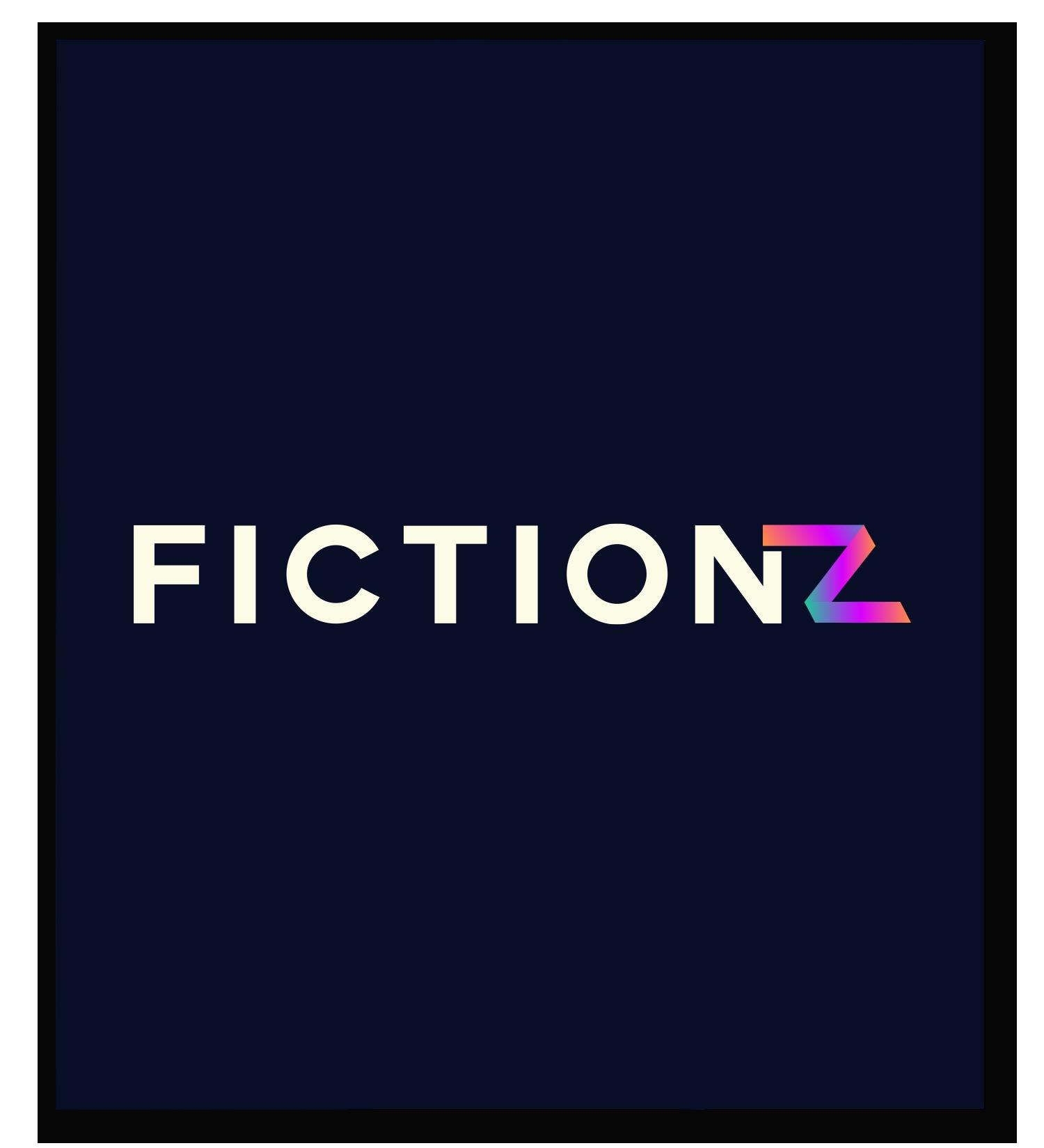 Fictionz-portfolio-img