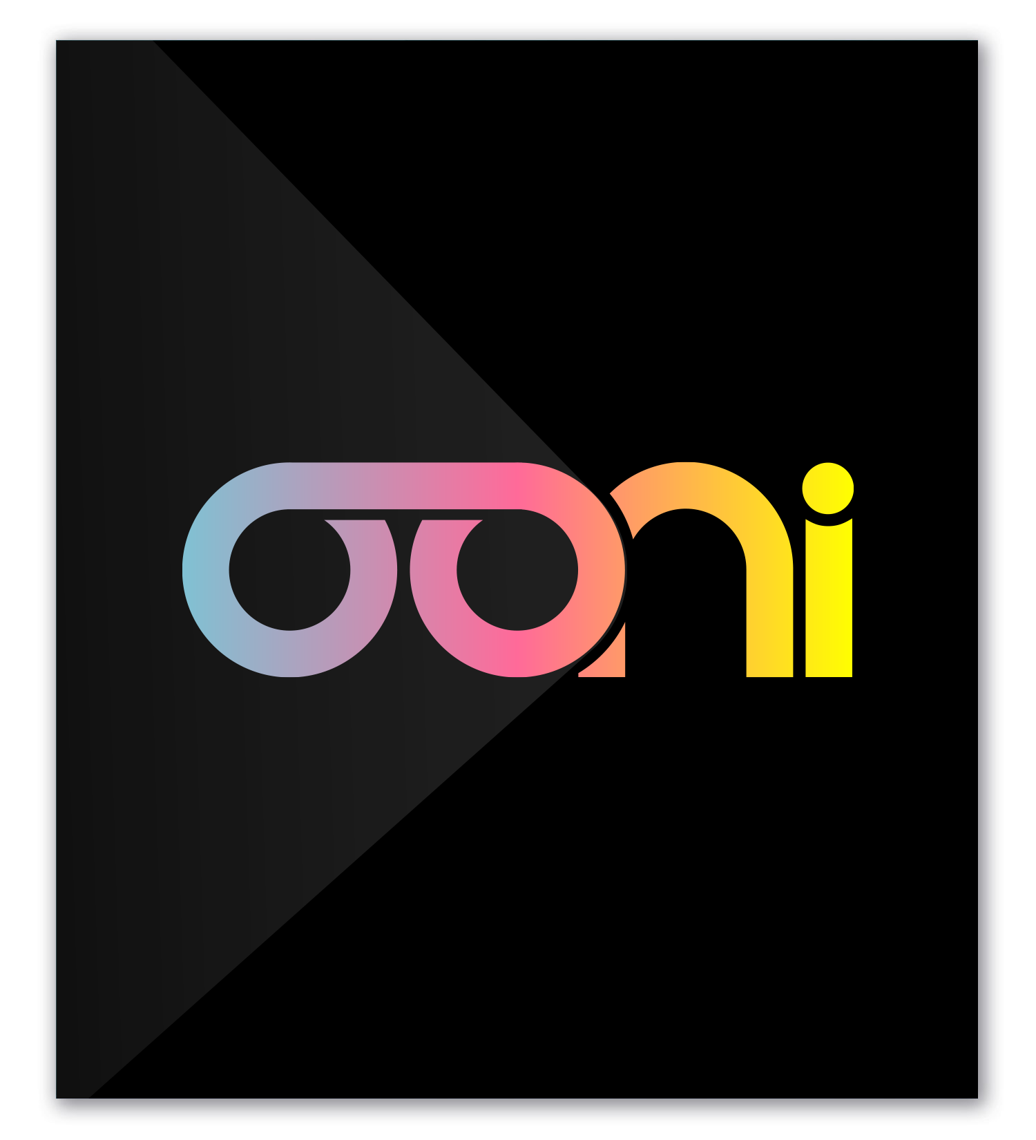 Ooni-Logo-Image