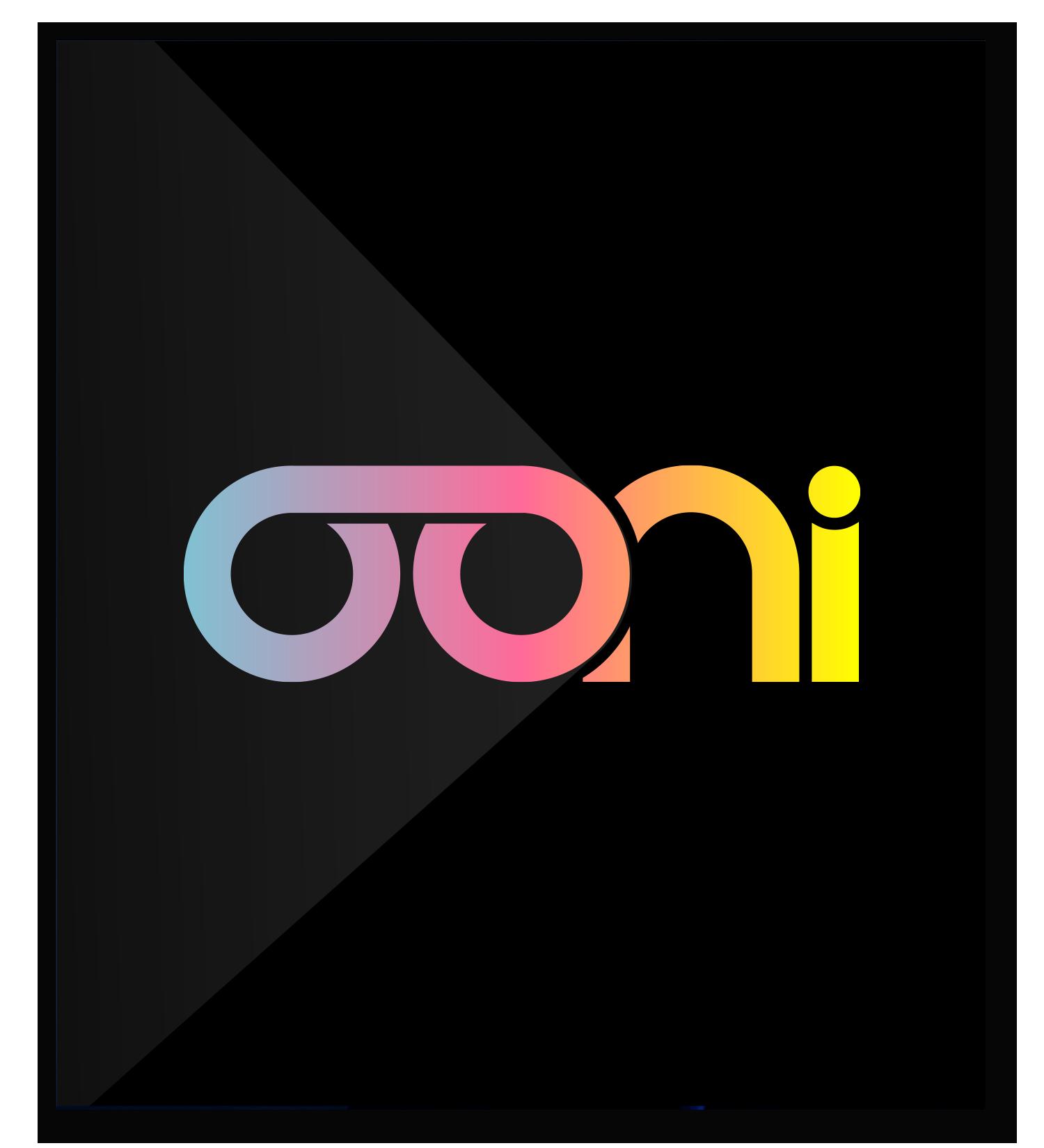 Ooni-portfolio-img