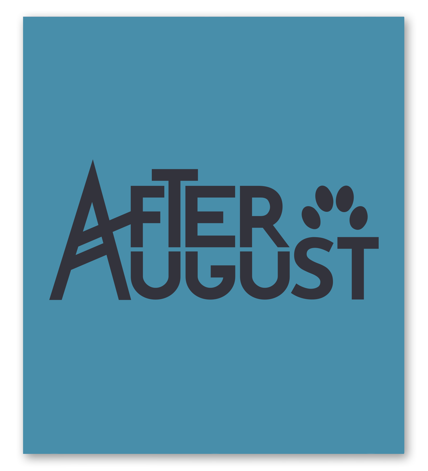 afteraugust-port-new-img copy